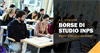 Borse di studio INPS disponibili per i Master LUISS Business School a.a. 2018-2019